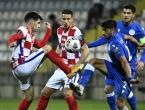 Neuvjerljiva pobjeda Hrvatske: Pašalić spasio Hrvatsku i Zlatka Dalića