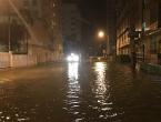 Kaos u Italiji: Najmanje šestero mrtvih u velikom nevremenu