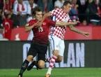 Evo koji je put vatrenih žele li vidjeti Svjetsko prvenstvo u Rusiji