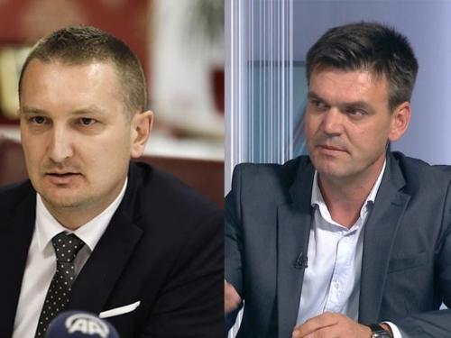 Cure informacije: Ovo su članovi novog Vijeća ministara?