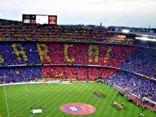 Barcelona objavila koliko je zaradila