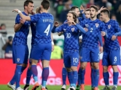 Veliki skok Hrvatske na FIFA-inoj ljestvici
