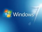 Microsoft gasi podršku za Windows 7