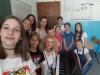 U Prozoru održani završni ispiti glazbene škole