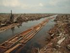 Od sutra Europljani žive na ekološki dug