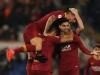 Roma posljednji četvrtfinalist