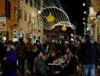 Preokret u Italiji nakon nevjerojatnih nedjeljnih prizora: 'Ovo je neopravdano i neodgovorno!'