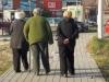 Najviša mirovina u FBiH 2.800 KM, 40 posto živi na minimalnoj