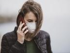 Kako će izgledati život s pandemijom u 2021. godini?