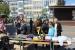 FOTO: Misijska prodajna izložba u župi Prozor