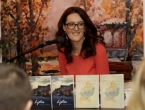 Martina Mlinarević-Sopta objavila da ima rak na dojci