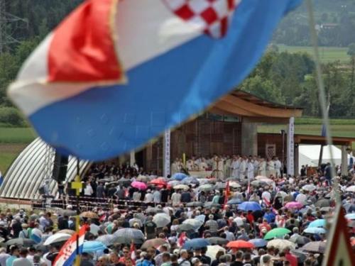 Otvoreno je pitanje premještanja komemoracije s Bleiburga