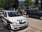 Livno: U teškoj prometnoj nesreći poginula 21-godišnja djevojka
