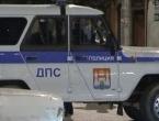 Eksplozije u Dagestanu