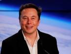 Elon Musk donirao milijun dolara za sadnju drveća širom svijeta