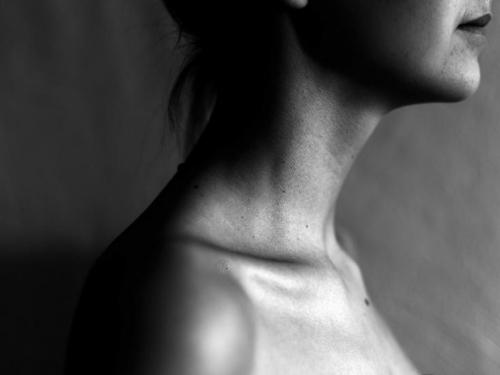"""Znanstvenici kreirali """"umjetnu kožu"""" koja pomaže u zacjeljivanju rana"""