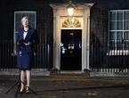 May nije tužna što Britanija napušta EU