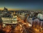 Madrid zabranio najam privatnog turističkog smještaja kraći od 5 dana