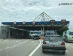 Hrvatska blizu ponovnog uvođenja samoizolacije za osobe koje dolaze iz BiH
