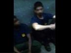 Pobuna u zatvoru u Brazilu, zatvorenici uzeli čuvare za taoce