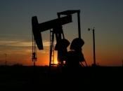 Cijene nafte pale prema 68 $, investitori očekuju ograničenu reakciju Irana