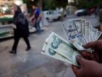 EU namijenio 18 milijuna eura potpore iranskoj ekonomiji