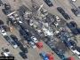 U padu zrakoplova u Britaniji poginulo četvero rođaka Osame bin Ladena