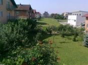 Prodaje se atraktivno zemljište u Zagrebu