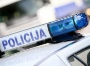 Državljanina Hrvatske opljačkale četiri djevojke