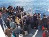 Francuska će primiti 400 ilegalnih migranata iz Grčke