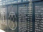 U Vitezu obilježena 25. obljetnica zločina u Buhinim Kućama