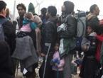 Ruta preko BiH postala preskupa za migrante: Stanje puno bolje