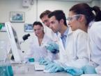 Znanstvenici testiraju lijek za sprečavanje nastanka krvnih ugrušaka kod covida-19