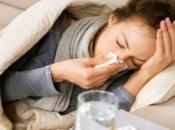 Istine i zablude o gripi