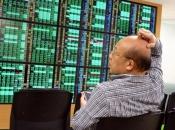 Cijene dionica porasle na burzama diljem svijeta