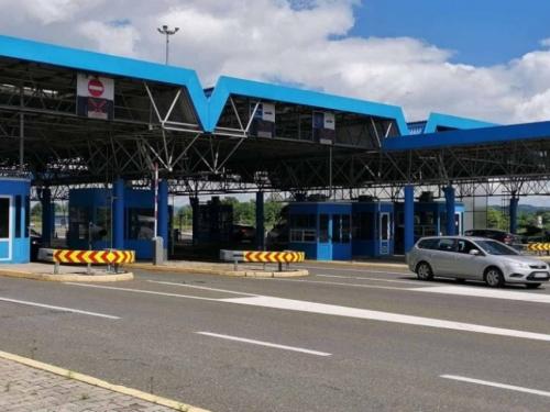 Granična policija objasnila uvjete za ulazak stranaca u BiH