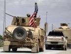 Biden 'pomjerio' datum potpunog povlačenja iz Afganistana