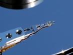 Ruski znanstvenici napravili disk koji će čuvati podatke i do 100.000 godina
