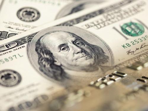 Dolar oslabio