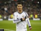 Ronaldo: Meni su potrebni ljudi koji me mrze