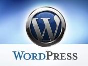 Wordpress najpopulariniji CMS na svijetu: 30% weba vrti se na njemu