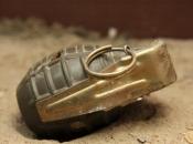FBiH: Pronađene četiri mine, tri ručne bombe, više okvira streljiva...