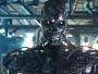 Stižu Terminatori