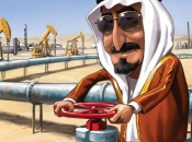 Cijene nafte opet idu gore