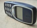 Mobiteli iz 90-ih vraćaju se u modu