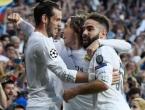 Real uoči Valencije ostao i bez Modrića