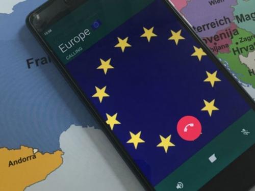 Od 1. srpnja niže cijene roaminga za mobilne korisnike iz BiH