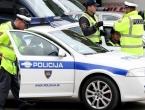 Slovenski policajci greškom primali 300 eura veću plaću pa šutjeli o tome