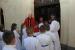 FOTO: Prva pričest u župi Rama Šćit
