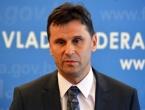 Nakon šest godina BiH službeno izašla iz recesije